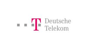 Mobilfunk & Festnetz